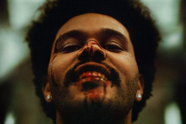 The Weeknd conseguirá su segundo #1 en UK en álbumes con 'After Hours'
