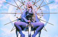 Ava Max anuncia nueva canción, 'Kings And Queens', llega el 12 de marzo