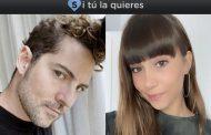 David Bisbal y Aitana, Leiva, Drake y Karol G con Anuel Aa en las canciones de la semana