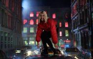 'Future Nostalgia' de Dua Lipa, mejor debut internacional femenino en streaming en más de 1 año en España