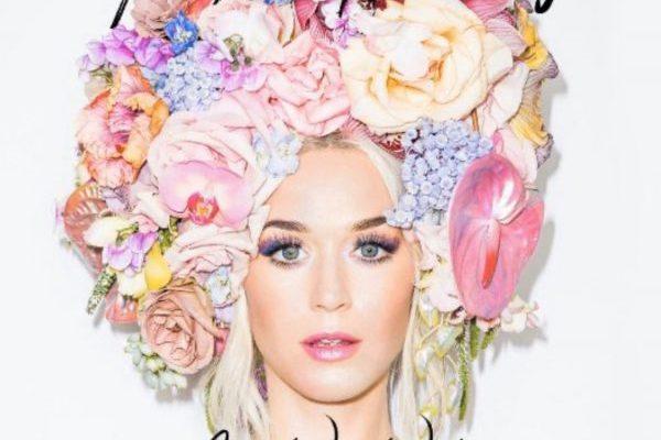 Katy Perry, Demi Lovato, Edurne, Anne Lukin y Chica Sobresalto, en las canciones de la semana