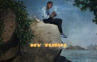 Lil Baby consigue su primer #1 en álbumes en los Estados Unidos con 'My Turn'