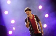 Miki Núñez estrenará el vídeo de 'Escriurem' el próximo 20 de marzo