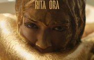 Rita Ora regresa el 13 de marzo con 'How to be Lonely'