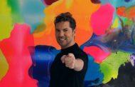 'Si Tú La Quieres' de David Bisbal y Aitana sigue siendo la canción española #1 en YouTube España en la última semana