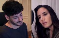 Cepeda & India Martínez estrenan en vídeo, la versión en acústico de 'Mas Que Nada'