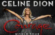 Ya hay nuevas fechas para Europa dentro del 'Courage World Tour' de Celine Dion