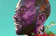 El nuevo disco de John Legend 'Bigger Love', verá la luz el 19 de junio, tracklist confirmado