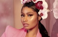 Nicki Minaj lidera el streaming internacional en España en 2020