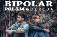 Pol 3.14 y Cepeda, Agoney, Ozuna y Paula Cendejas con C. Tangana, en las canciones de la semana