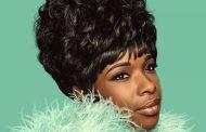 Primer tráiler de 'Respect', el biopic de Aretha Franklin con Jennifer Hudson