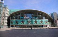 El WiZink Center volverá a tener música en vivo y en directo, con conciertos en streaming y mixtos: con público presente y retransmisión simultánea en streaming