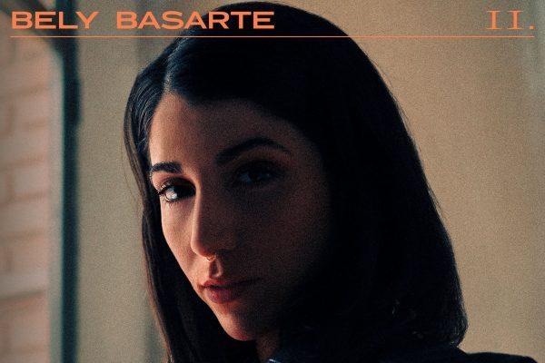 'I Love You' ahonda el cambio de registro de Bely Basarte, y confirma las altas expectativas de su nuevo álbum