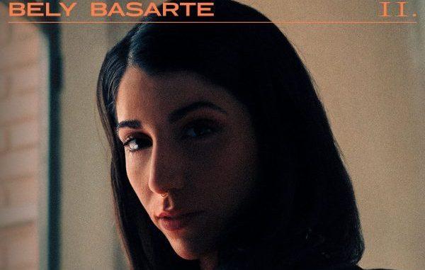 Bely Basarte I love you