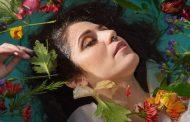 Bely Basarte estrena nuevo adelanto, 'Flores y Vino' llega mañana 22 de julio