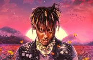 Juice WRLD también será #1 en UK con 'Legends Never Die'