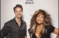 Kygo publicará junto a Tina Turner el 17 de julio, un remix de 'What's Love Got To Do With It'