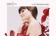 Rozalén estrena nueva canción 'Que No, Que No' el 10 de julio