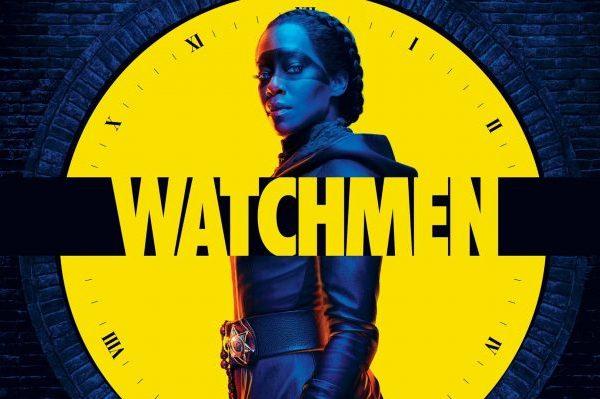 'Watchmen' con 26 lidera las nominaciones a los Emmy. También brillan 'The Marvelous Mrs. Maisel' (20), 'Succession' (18) y 'Ozark' (18)