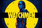 'Watchmen' con 26 lidera las nominaciones a los Emmy. También brillan 'The Marvelous Mrs. Maisel' (20), 'Succession' (18) y 'Ozark' (18)