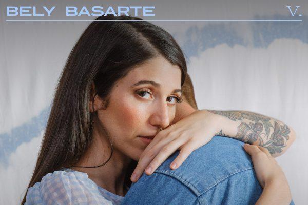 'Me Va a Doler' de Bely Basarte, es el quinto adelanto de su nuevo álbum y el segundo single oficial. Sale el miércoles 19
