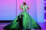 Lady Gaga triunfa en los MTV Video Music Awards con 5 premios, pero The Weeknd rasca el Vídeo Del Año