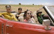 'Modo Avión' da a Cariño su primera entrada en el top 200 de Spotify España. La colaboración con Natalia Lacunza, una de las canciones del momento