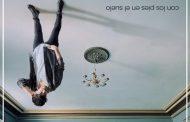 Cepeda, John Lennon, Travis y Future Islands, en los álbumes de la semana