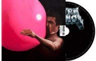 Idles claro #1 en UK con 'Ultra Mono', su primera cima