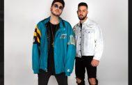 Lérica primer dúo o grupo español, que supera los 100 millones de streams computables en un mismo año en España
