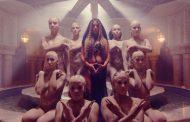 En la semana del 3 de septiembre, Lola Indigo fue la artista nacional #1 en streaming en España