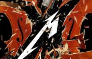 Metallica y Cardi B con Megan Thee Stallion, lideran las listas australianas