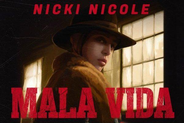 Nicki Nicole, David Guetta con Sia, Danna Paola con Mika, y Marmi con Aitana, en las canciones de la semana