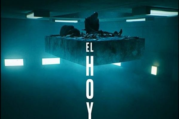 'El Hoyo', 'La Trinchera Infinita' y 'O Que Arde', preseleccionadas para el Oscar a la mejor película internacional