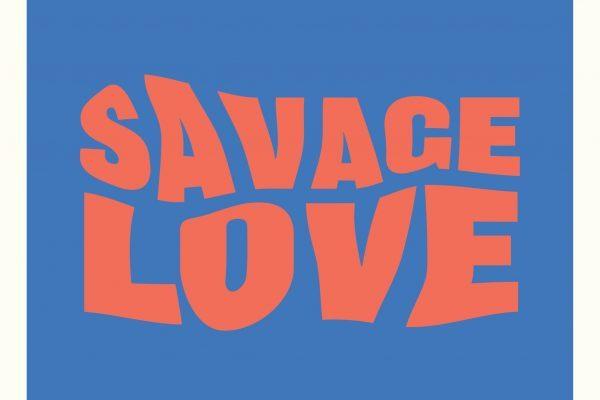 Jawsh 685 y Jason Derulo recuperan el #1 mundial con 'Savage Love', gracias al remix de BTS