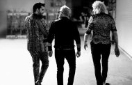 Queen y Adam Lambert son finalmente #1 en UK con 'Live Around the World'