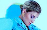 Ya hay tracklist de 'Nada', el EP de Samantha tiene 8 canciones