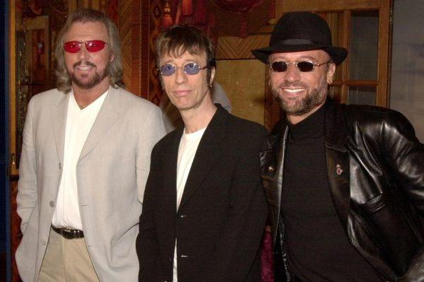 El 12 de diciembre llega a HBO el documental, 'The Bee Gees: How Can You Mend a Broken Heart'