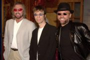 El 12 de diciembre llega a HBO el documental, 'The Bee Gees: How Can You Mend a Broken Heart'