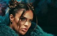 Karol G es la primera artista femenina, que supera los 250 millones de streams en España en 1 año