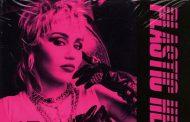 Miley Cyrus, Bad Bunny, Gary Barlow y Raphael, en los álbumes de la semana