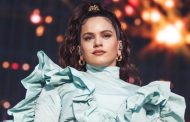 Rosalía vuelve a ser la artista española #1 en OM en Spotify