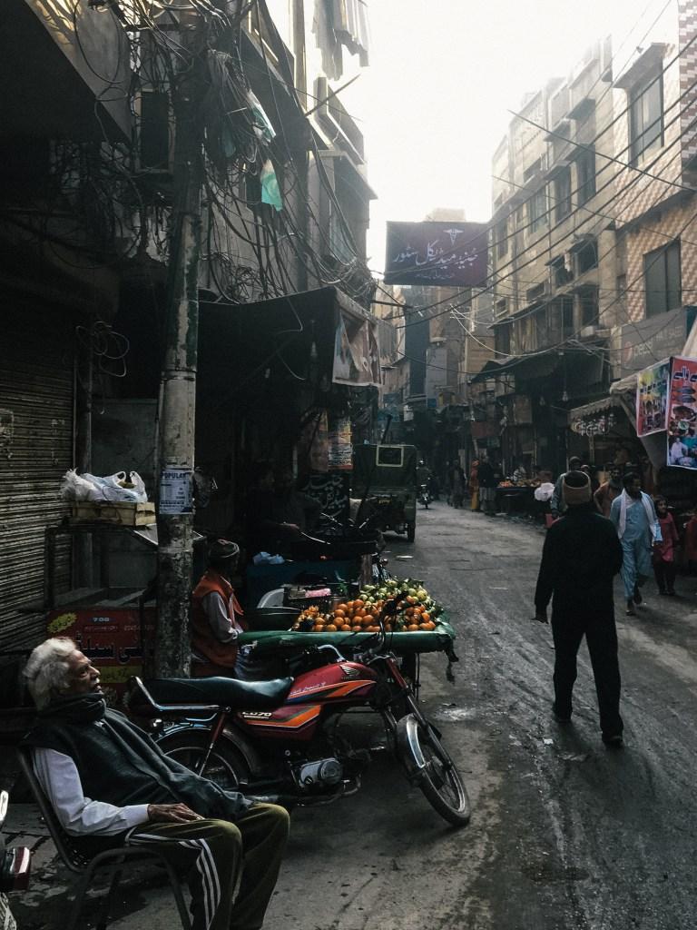 Pakistan, Pakistan, Travel Photography, Vin Images