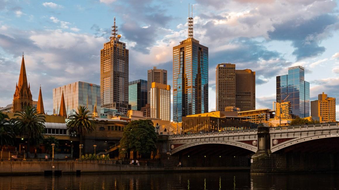 Australia, Travel Photographer, Vin Images