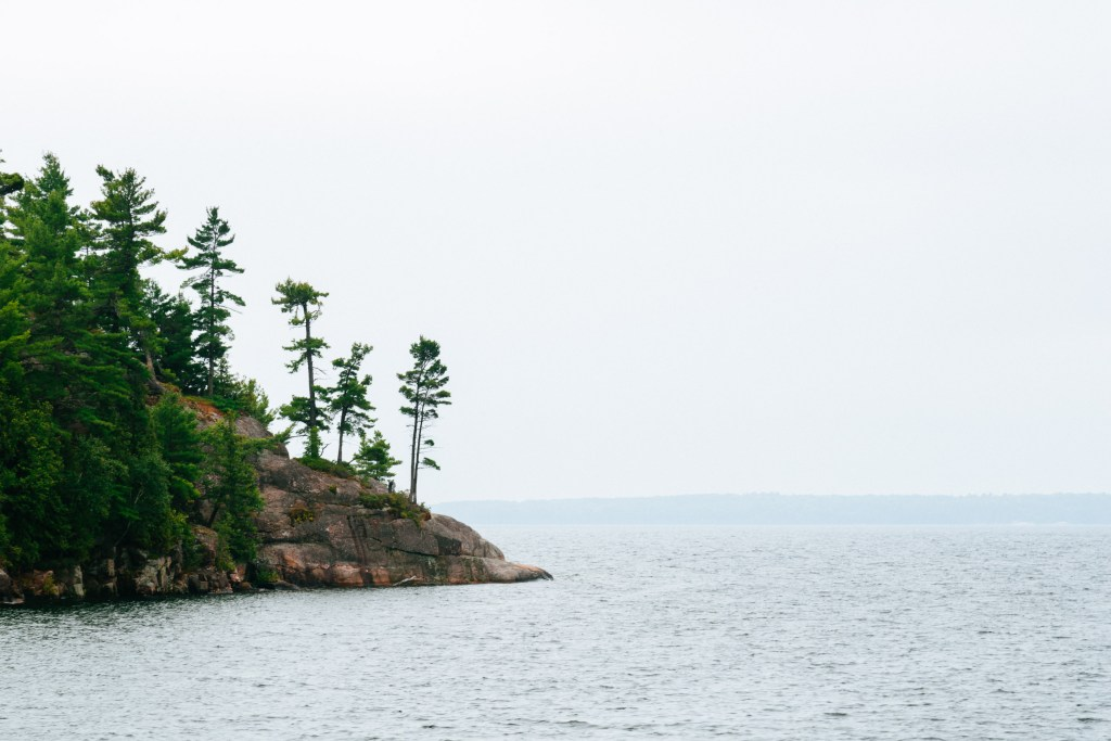 Great Lakes, Canada, Travel Photography, Vin Images