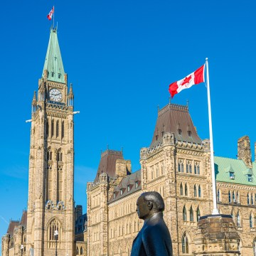 Ottawa, Canada, Travel Photography, Vin Images