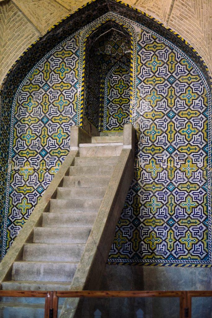Shiraz,