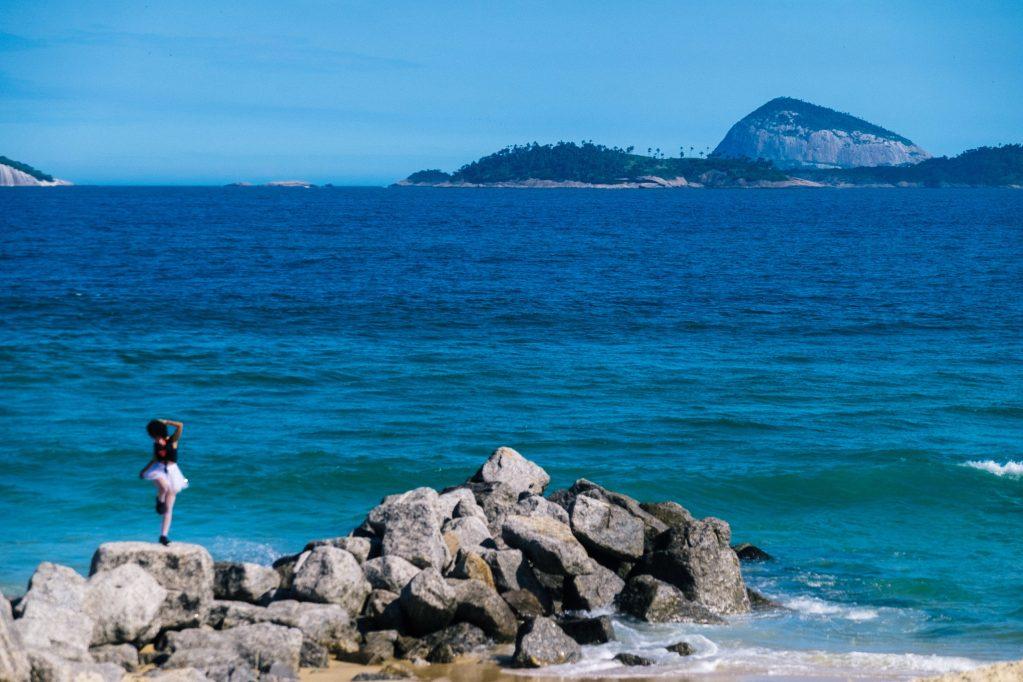 Rio de Janeiro, Brazil, Travel Photography, Vin Images