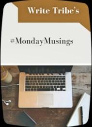 MondayMusings1