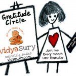 Gratitude-Circle-Vidya-Sury-Final-e1453801581346